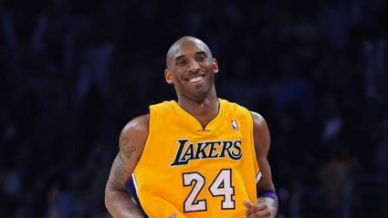 NBA legend Kobe Bryant has been killed in tragic helicopter crash