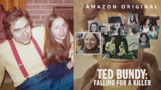 Ted Bundy's family will speak out on new documentary out TOMORROW