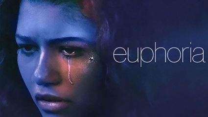 We FINALLY have a release date for Euphoria season 2!