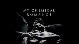 My Chemical Romance have postponed their NZ tour due to Coronavirus