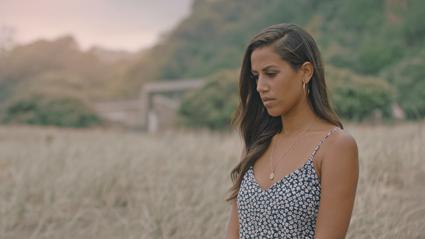 The Bachelorette NZ finale: Lesina's heartbreak and Lily found love!