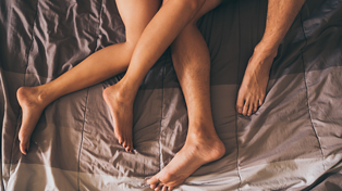 Turns out young people are having less sex than ever!