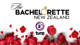 TVNZ are looking for NZ's next Bachelorette!
