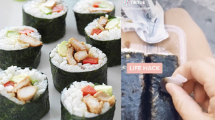 Apparently we've all been eating sushi wrong and we feel lied to