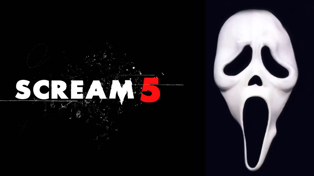 We've officially got a release date for 'Scream 5'!