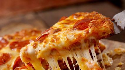 NZ's favourite pizza flavour has been revealed- and we didn't expect this!