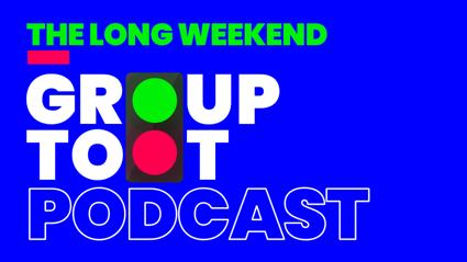 The Best of The Long Weekend Group Toot Podcast - 2018