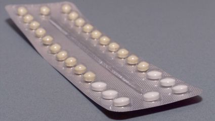 Four common contraceptive pills are going out of stock in NZ until Feb!