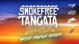 Tangata Beats 2020: Meet the finalists!