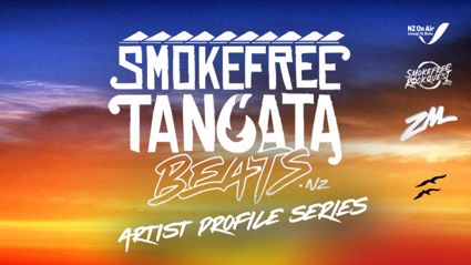 Tangata Beats 2020: Meet the finalists!