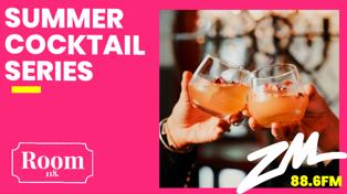 Dunedin: ZM Summer Cocktail Series