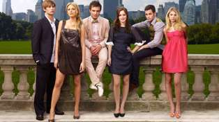 Gossip Girl officially leaves Netflix, TOMORROW!