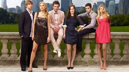 Gossip Girl officially leaves Netflix, TOMORROW!