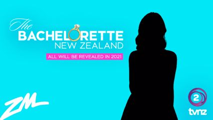 The Bachelorette is coming back to our screens...
