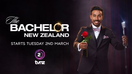 The Bachelor NZ has just been revealed!