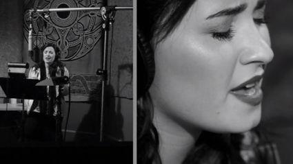 Demi Lovato - In Case