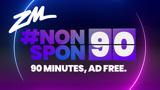 ZM's Non Spon 90