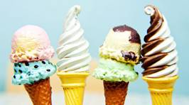 What Your Cravings Are Really Telling You And Healthy Alternatives